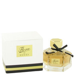 Flora by Gucci Eau De Parfum Spray 1.7 oz (Women)