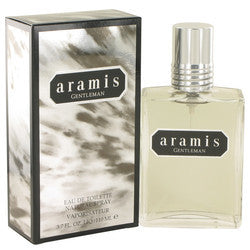 Aramis Gentleman by Aramis Eau De Toilette Spray 3.7 oz (Men)