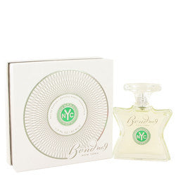 Central Park by Bond No. 9 Eau De Parfum Spray 1.7 oz (Women)