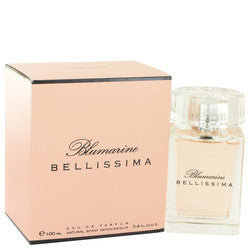 Blumarine Bellissima by Blumarine Parfums Body Cream 7 oz (Women)