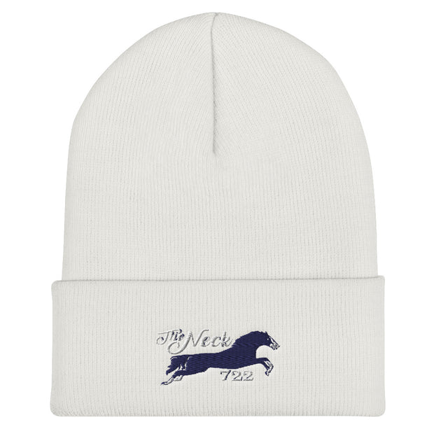 Colts Neck, NJ Beanie
