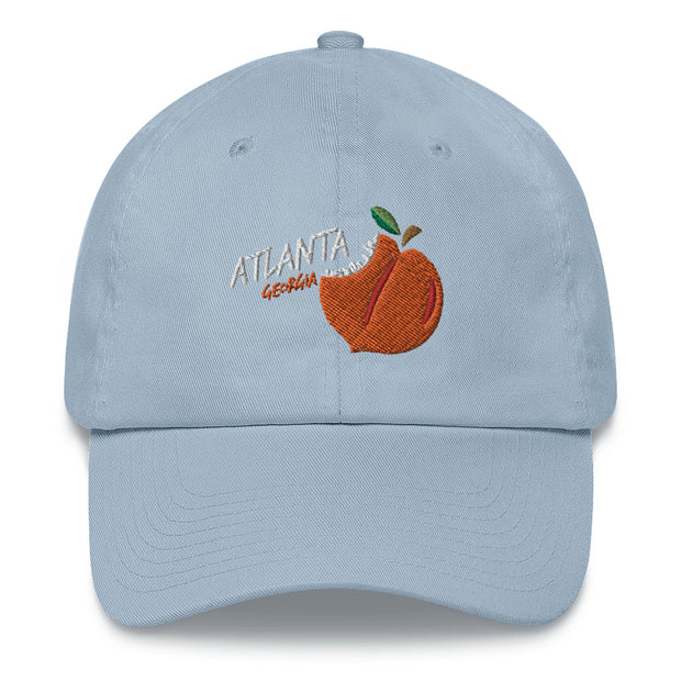 Atlanta, GA Dad Hat