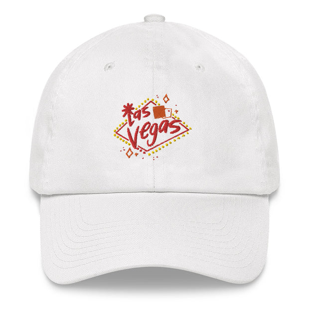 Las Vegas, NV Dad Hat