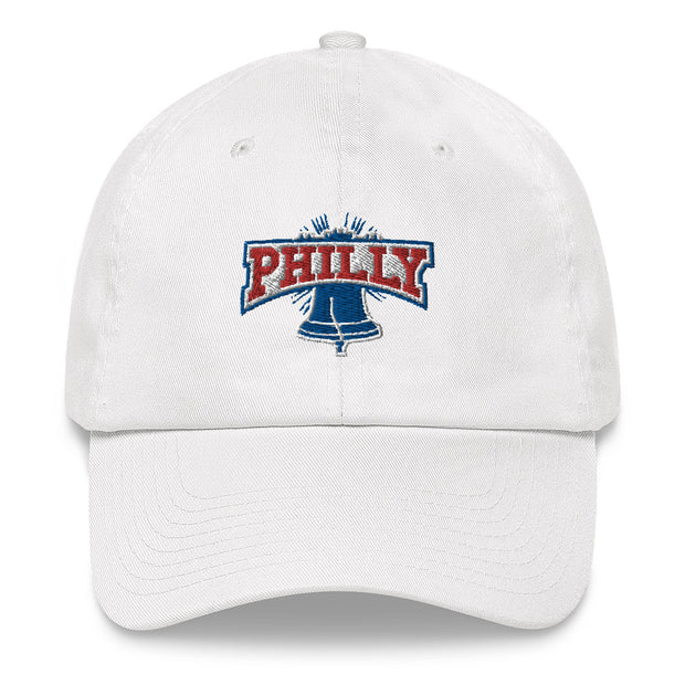 Philadelphia, PA Dad Hat
