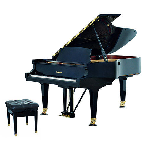 "Baldwin BP211 Semi-Concert Grand Piano (6'11"") - New"