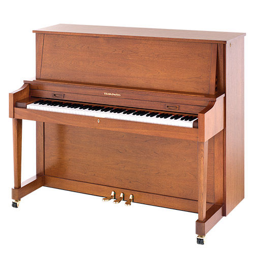 "Baldwin B243 ""Hamilton"" Upright (47"") - New"