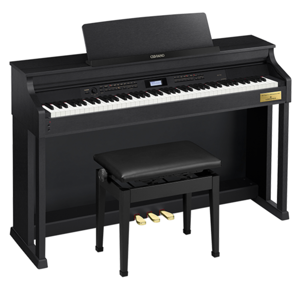 Celviano  AP-710 Digital Piano - New