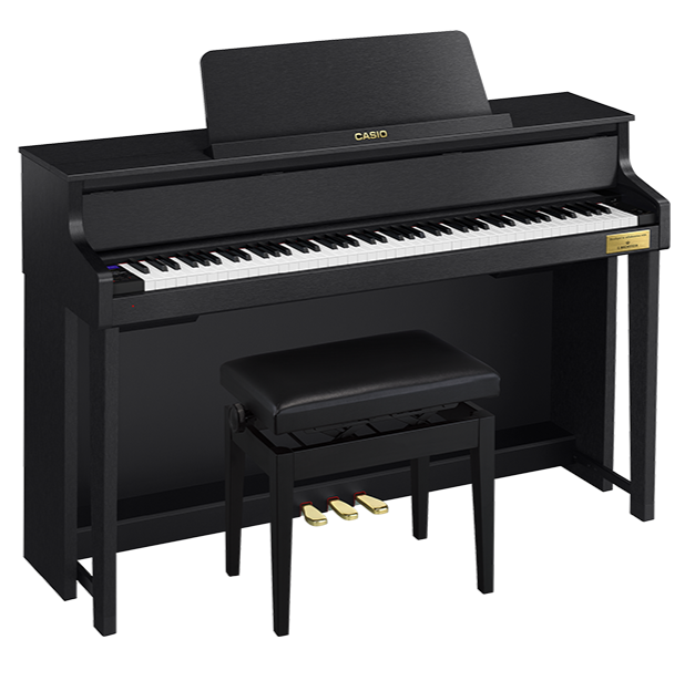 Celviano GP-310 Grand Hybrid Digital Piano - New