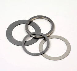 Fisher® Gasket Set RGASKETX162 - AS