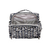 Ju-Ju-Be B.F.F. diaper bag Dandy Lines