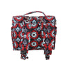 Ju-Ju-Be B.F.F. diaper bag Sweet Scarlet