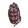 Ju-Ju-Be Be Right Back changing backpack Sweet Scarlet