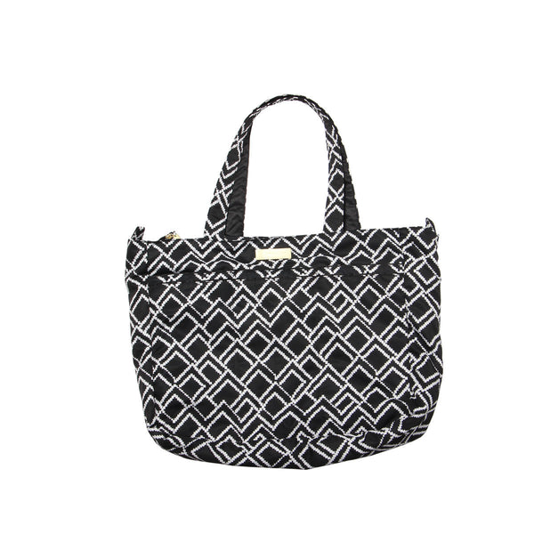 Ju-Ju-Be Legacy bag Super Be in The Empress