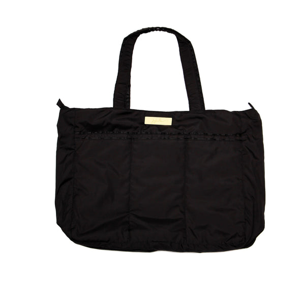 Ju-Ju-Be Legacy bag Super Be in The Monarch