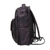 Ju-Ju-Be Onyx Be Right Back changing backpack Black Ops