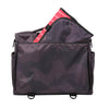 Ju-Ju-Be Onyx B.F.F. changing bag in Black Ops