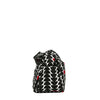 Ju-Ju-Be Onyx HoboBe changing bag in Black Widow