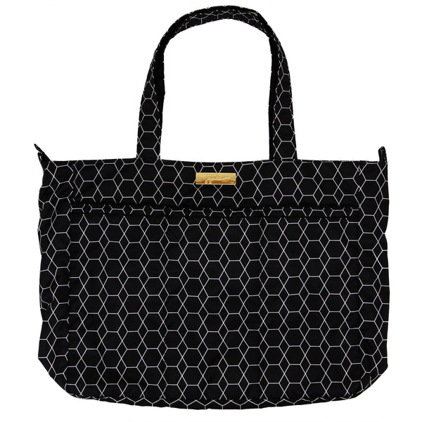 Ju-Ju-Be Legacy bag Super Be in The Countess