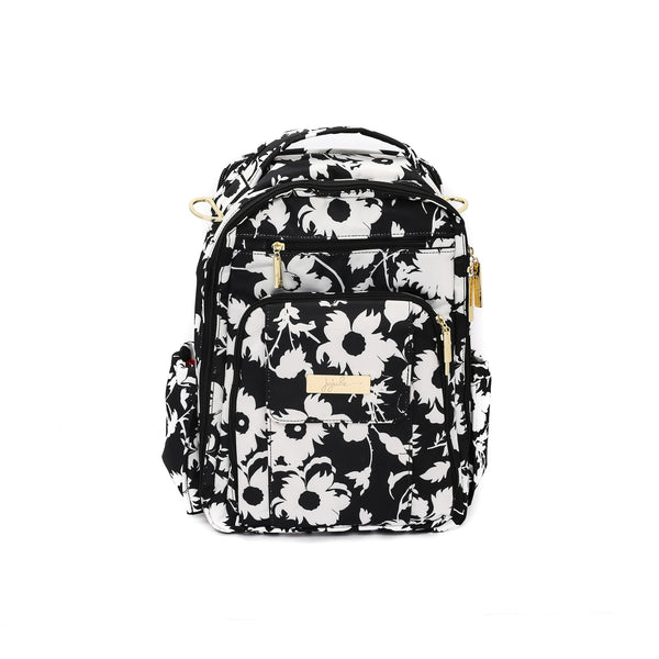 Ju-Ju-Be Legacy Be Right Back changing backpack The Imperial Princess