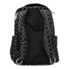 Ju-Ju-Be Legacy Be Right Back changing backpack The Countess