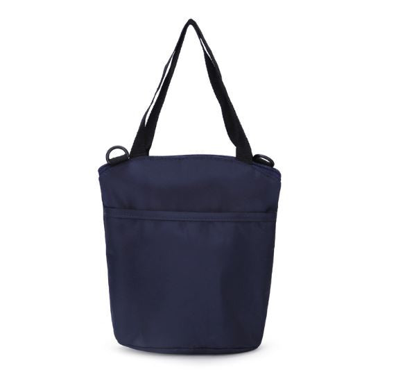 J & B Stay Cool cooler / lunch bag - Night Wish