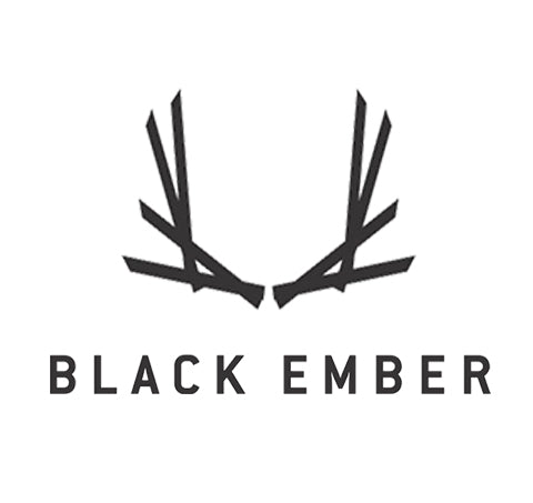 Black Ember ( Collection )