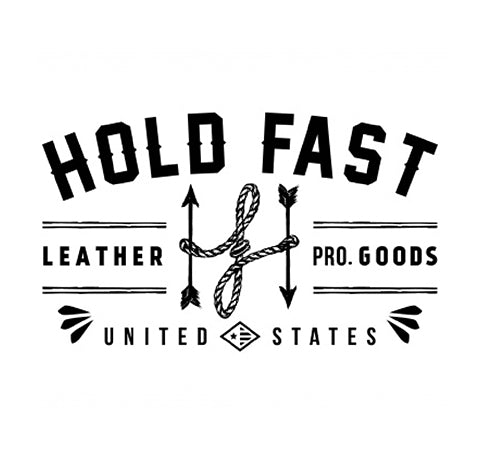 Hold Fast Gear - Money Maker - Double Camera Strap