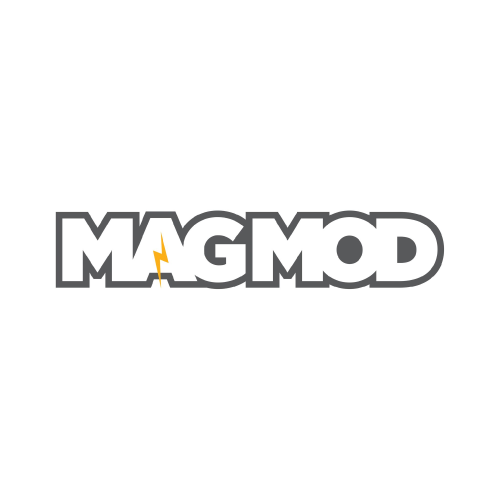 MagMod Light Modifiers & Flash Diffusers