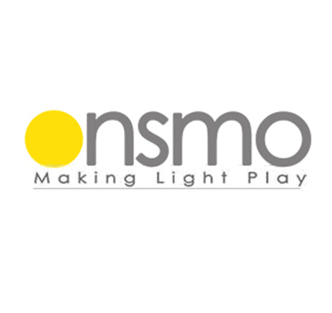 Onsmo Studio Lighting System