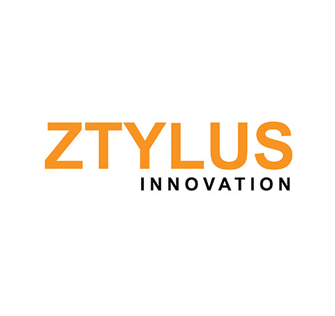 Ztylus Innovation - Phone Lens
