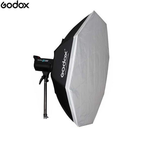 Godox softbox bowen mount Octa 140cm / 120cm / 120x80 / 100x70 ( clearance )