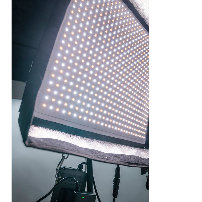 Aevo Flexi Led Video Light 65W