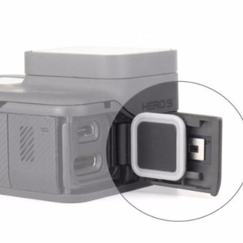GoPro Replacement Side Door
