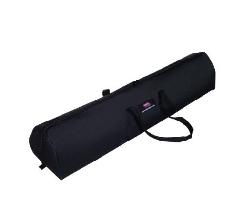 Heavy Duty 4 light stands bag