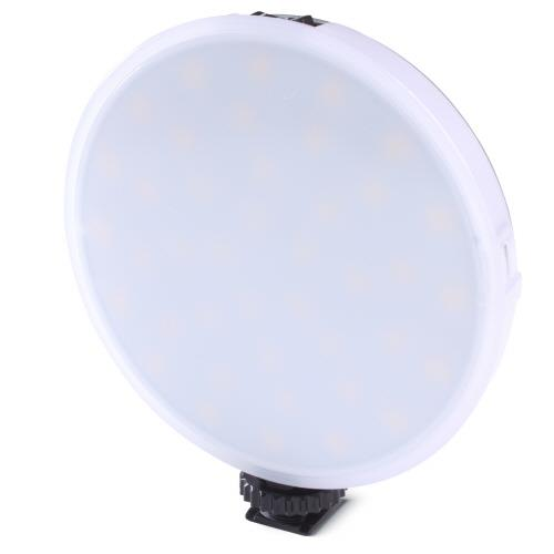 Portable light weight LED - C LUX