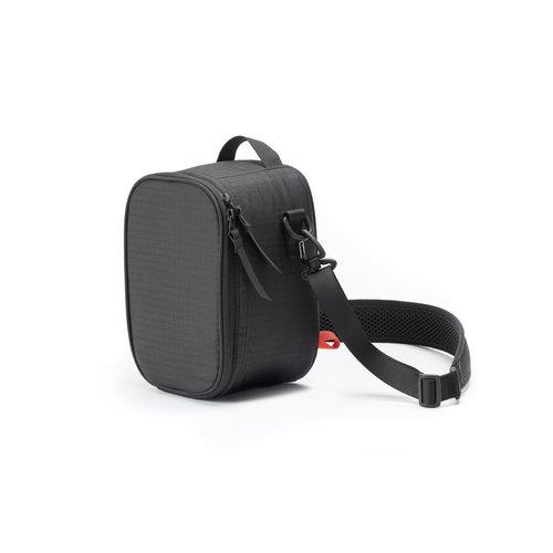 Black Ember V4 Modular DSLR 2 with Strap
