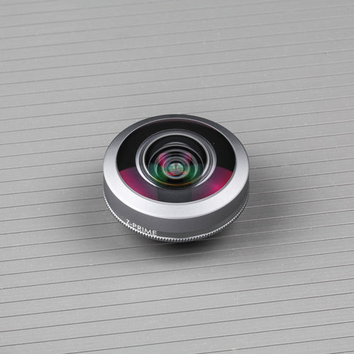 Ztylus Z-PRIME UNIVERSAL SELFIE SUPER WIDE ANGLE LENS WITH FREE ADAPTER