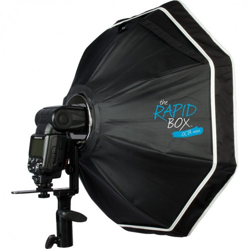 "Westcott - Rapid Box Octa Mini (20"")"