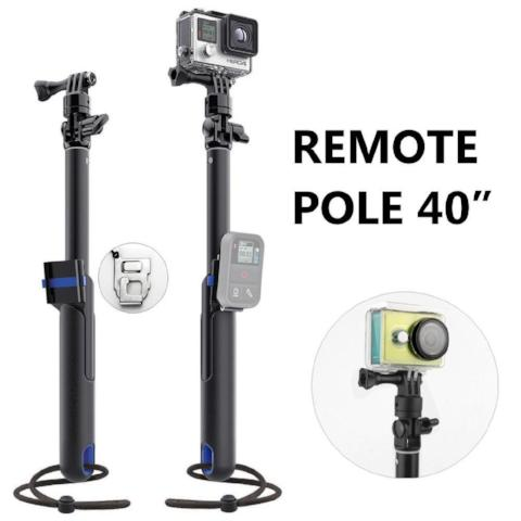 SP Remote Pole 40''