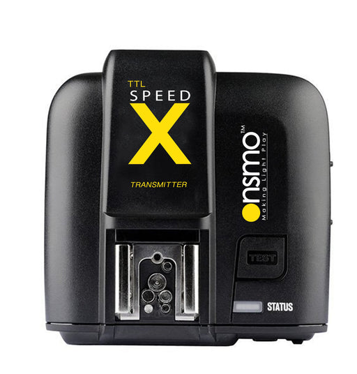 Onsmo Speed X Trigger