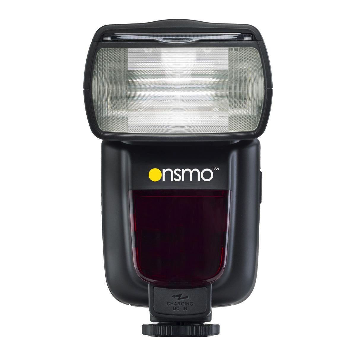 Onsmo X700 Speedlight (Godox TT600)  ( Manual )