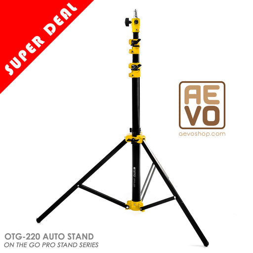 Onsmo Auto Stand 220 / OTG 220 ( M )