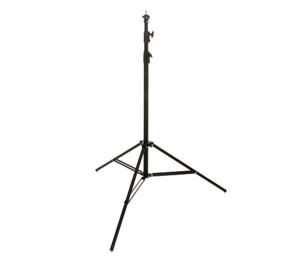 Onsmo BB-805 Studio Lighting Stand - 2.3m ( size medium )