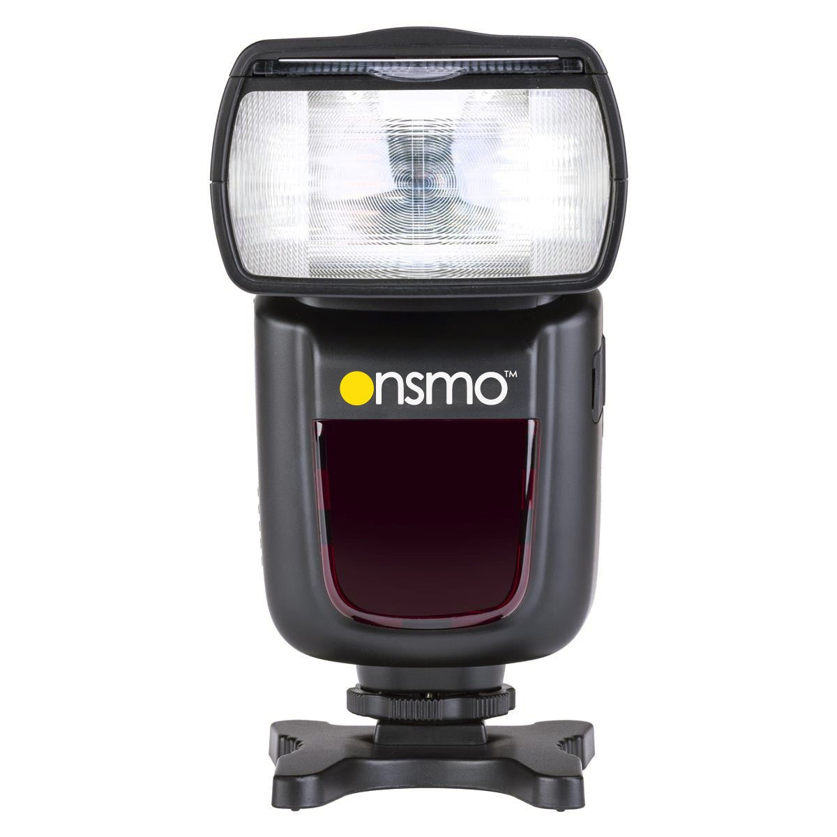 Onsmo LX800 Speedlight ( Manual ) Combo A ( 1 x LX800 + 1 x Speed X Trigger )