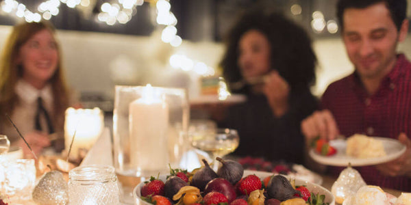 Food and drinks you should definitely avoid this holiday season