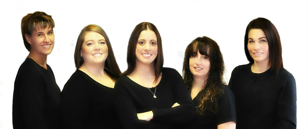 Stroudsburg Family Dental Team