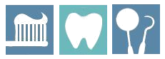 Stroudsburg Family Dental