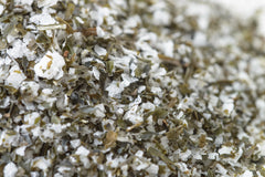 Achill Island Sea Salt with Atlantic Wakame
