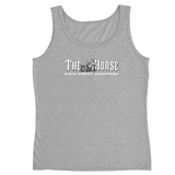 Charlie Horse Lady's Tank