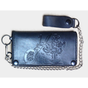 Anvil Wallet